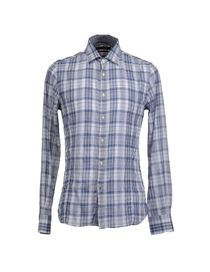 GUESS BY MARCIANO - Long sleeve shirt