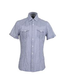 GUESS BY MARCIANO - Shirts