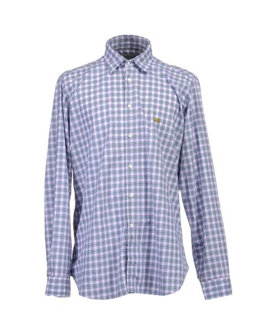 ETRO - Shirts