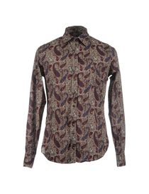 LIBERTY  London - Long sleeve shirt