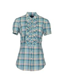 FRED PERRY - Blouse