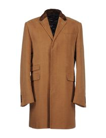 PS by PAUL SMITH - Coat
