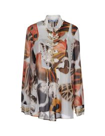 BLUMARINE - Blouse