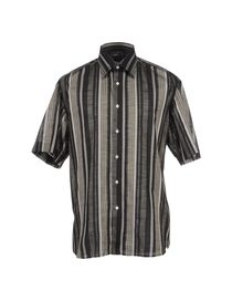 ROCCOBAROCCO - Short sleeve shirt