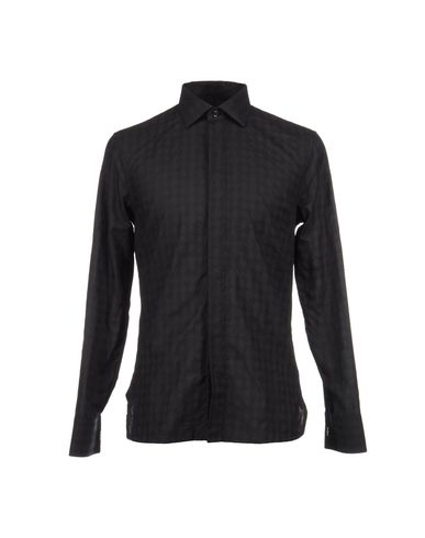 DIRK BIKKEMBERGS SPORT COUTURE - Shirts