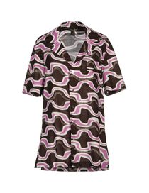 JUST CAVALLI BEACHWEAR - Shirts