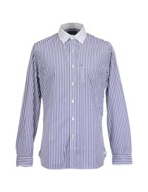 POLO JEANS COMPANY - Long sleeve shirt
