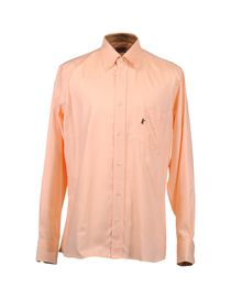 ALVIERO MARTINI 1a CLASSE - Long sleeve shirt