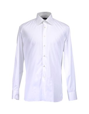 CANALI - Shirts