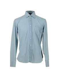 ADD - Denim shirt
