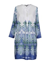 TOMMY HILFIGER - Kaftan