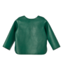 MARNI - Leather Shirt