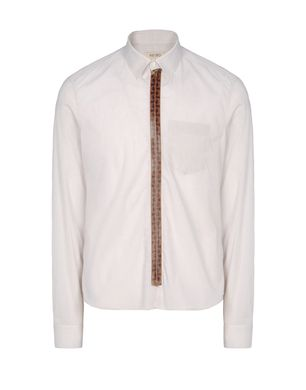 Long sleeve shirt Men's - KENZO
