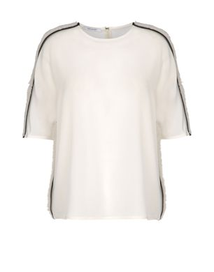 Blouse Women's - NEIL BARRETT