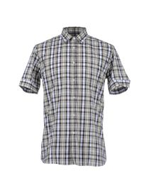 SIMON PEET - Short sleeve shirt