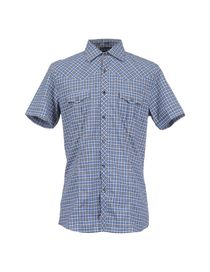 GUESS BY MARCIANO - Short sleeve shirt