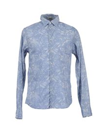 SCOTCH & SODA - Shirts