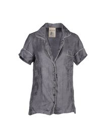 SEMI-COUTURE - Short sleeve shirt