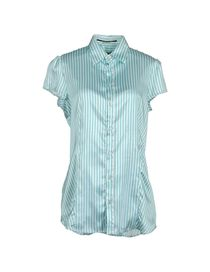 RA-RE - Short sleeve shirt
