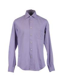 GLANS - Shirts