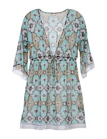MILLY - Kaftan
