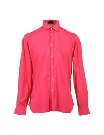 LANVIN - Long sleeve shirt