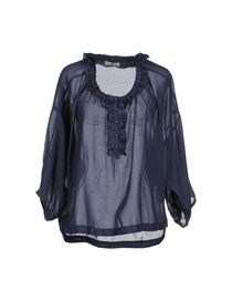 DAY BIRGER ET MIKKELSEN - Blouse
