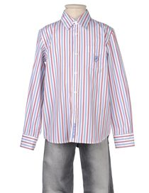 I PINCO PALLINO I&S CAVALLERI - Long sleeve shirt