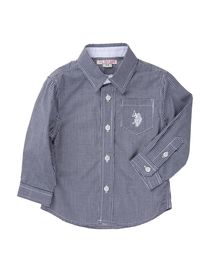 U.S.POLO ASSN. - Shirts