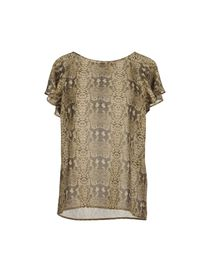 MARC BY MARC JACOBS - Blusa