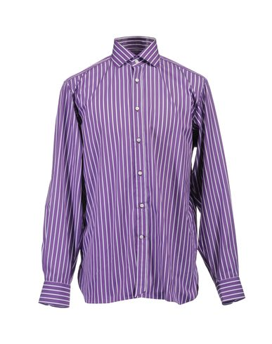 RALPH LAUREN COLLECTION - Shirts