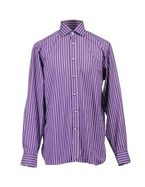 RALPH LAUREN COLLECTION - Long sleeve shirt