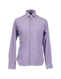 BC COLLECTION - Shirts