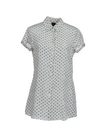 ASPESI - Short sleeve shirt