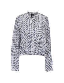 EDUN - Long sleeve shirt