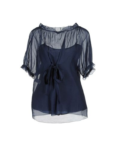 MOSCHINO CHEAPANDCHIC - Blouse
