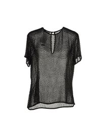 EMPORIO ARMANI - Blouse