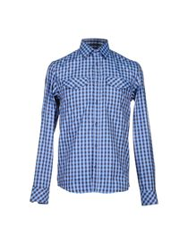 UNGARO HOMME - Shirts