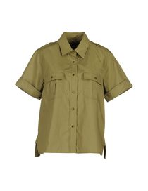 MARC BY MARC JACOBS - Short sleeve shirt