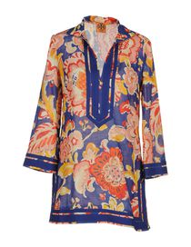 TORY BURCH - Kaftan