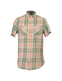 DENIM &amp; SUPPLY RALPH LAUREN - Shirts