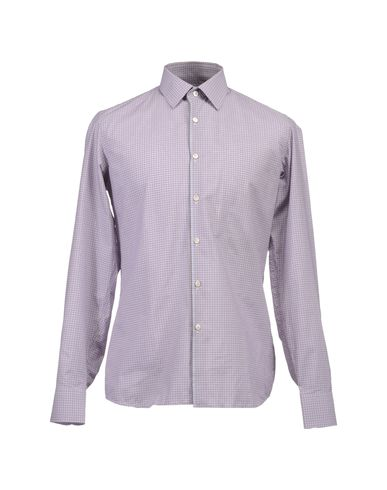 PRADA - Shirts