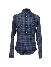 COAST,WEBER & AHAUS - Long sleeve shirt