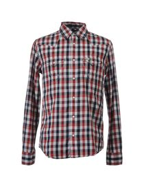 WRANGLER - Long sleeve shirt