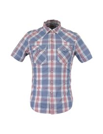 LEVI'S RED TAB - Short sleeve shirt
