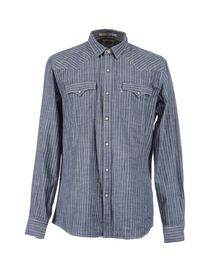 LEVI'S RED TAB - Long sleeve shirt