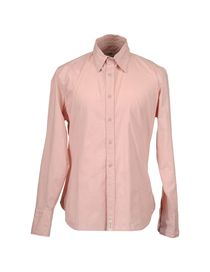 PEPE JEANS - Long sleeve shirt
