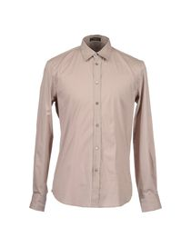 COSTUME NATIONAL HOMME - Shirts