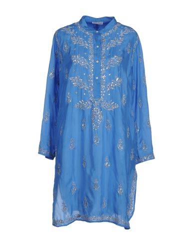 JULIET DUNN LONDON - Kaftan