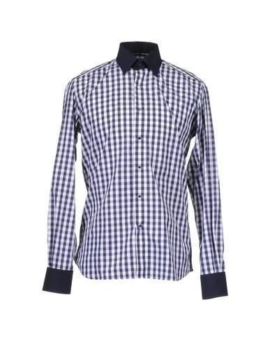 LAGERFELD - Long sleeve shirt